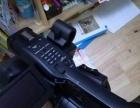 索尼 EX1 专业高端 高清摄像机 卡机 带SDI