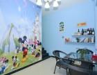 上海迪士尼度假区边营业中庭院式精品民宿公寓生意优惠转让