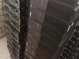 武汉珞狮南路收购电脑配件/珞狮南路电脑回收