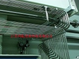 南京实验室气体管道工程