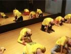 【郑州少儿街舞培训机构】【少儿爵士舞蹈培训班】