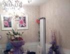 江苏专业木工维修拆装地板、门窗床和各种家俱