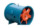 消防水机价位-欧仕达环保提供优惠的消防水机