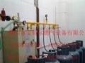 北京液化气煤气燃气天然气 北京全市免费送液化气上门