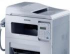 南通打印机复印机传真机出租