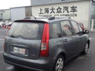 东风风行 景逸1.5L 手动 2011年上牌-冀中汇众二手车,您
