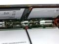 绵阳Surface售后电话 微软平板电脑维修点换屏