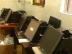 供应24选1趣味数字游戏机广州厂家价格优惠