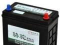北京蓄电池回收 北京电瓶回收