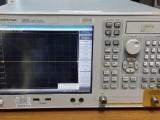Agilent N5230C 网络分析仪