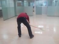 广州清洁公司,地板打蜡,地毯清洗,外墙清洗,公司清洁等服务