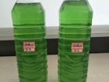 山东淄博三丰集团生产供应优质水处理材料液体硫酸铝