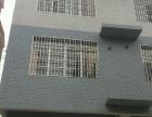 宜州市政府对面个人6层楼出售