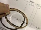 偷偷给大家介绍广州奢饰品店铺,以假乱真的一般多少钱