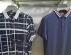 成熟品牌男装店铺转让,国内一线品牌男装