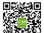 湘潭洁伴专业油烟机、空调、冰箱、洗衣机、热水器清洗