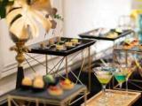 商务茶歇、冷餐、酒会、烧烤、轰趴、私人聚会、自助餐