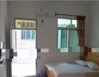 漳浦清雅旅馆
