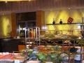 中西式自助餐 国际鸡尾酒会 冷餐会 户外餐饮