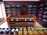 名庄传奇葡萄酒加盟