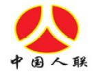 中国人联人力资源加盟