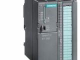 西门子PLC扩展模块代理商