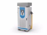 北京充电桩安装公司国冀普瑞新能源充电桩项目合作