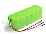 电池,锂电池,锂离子电池,聚合物锂电池,厂家OEM定制加工