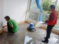 厦门地板打蜡 水磨石地板打蜡 PVC地板打蜡 塑胶地板打蜡