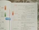 高中知识清单(物理+化学)