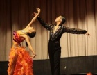 古典成品舞民族舞现代舞爵士舞酒吧领舞教学