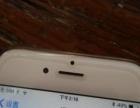 国行iPhone6 16g
