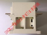 CKJ电保持交流真空接触器