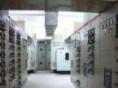 北京天津矿业设备回收 洗煤设备收购