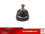偶件生产的泵头适用于康明斯柴油机泵头6606
