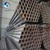 焊管优选永祥润泰贸易,新疆焊接钢管价格