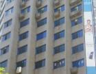 出租自流井五星街春熙大楼6-8层办公楼(可商用)