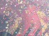 供应常德庆典彩虹机开业彩虹机活动彩虹机展览仪式彩虹机