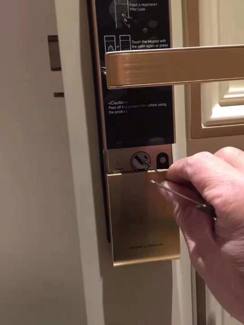 永顺县北门冲上门开锁|附近开锁电话|附近上门开锁公司