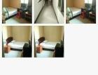 仙桃附近宾馆房出租 1室1厅 次卧 朝南 简单装修