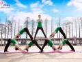 武汉南湖瑜伽教练班 专业培训