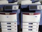 复印机哪个品牌好,广州复印机出租