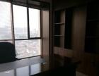 满世领域,11层,115平米, 写字楼 115平米