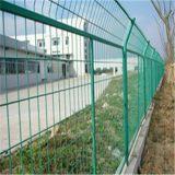 供应 公路护栏网 小区护栏网 道路护栏网 厂家直销