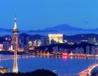 东莞到澳门一日游,畅游威尼斯人、大三巴