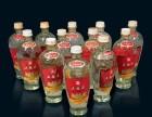 临沂上门高价回收名酒新老茅台五粮液全系列高度酒陈年老酒