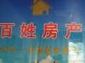 台州商城 门面出售 ,,,,,