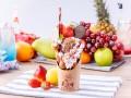 美滋淋冰淇淋加盟/美滋淋冰淇淋加盟费/美滋淋加盟怎么样