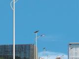 厂家直销!太阳能路灯 整体热镀锌太阳能路灯 按图加工太阳能路灯