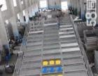 无锡飞舞桁架舞台设备有限公司是一家专业设计、生产和